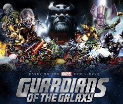 guardians-of-the-galaxie